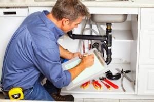 plumbing victoria